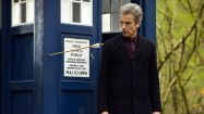 DrWho_RobotofSherwood_4